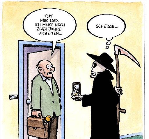 sensemann.jpg